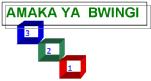 Amaka Ya Bwingi E-Shop